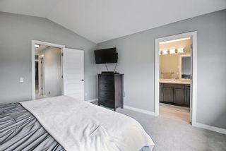 Photo 24: 35 EDINBURGH Court N: St. Albert House for sale : MLS®# E4255230