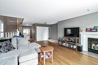 Photo 11: 1412 22 Avenue NW in Calgary: Capitol Hill Detached for sale : MLS®# A1106167