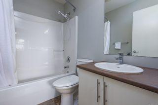 Photo 28: a 1585 Valley Cres in : CV Courtenay East Half Duplex for sale (Comox Valley)  : MLS®# 877219