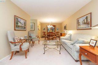 Photo 8: 210 1610 Jubilee Ave in VICTORIA: Vi Jubilee Condo for sale (Victoria)  : MLS®# 826899