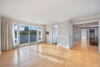 Photo 32: 6039 PEARKES Drive in Richmond: Terra Nova House for sale : MLS®# R2615112