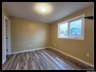 Photo 15: 190 2nd Avenue in Battleford: Residential for sale : MLS®# SK849780