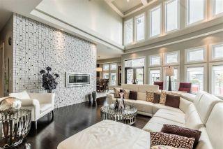 Photo 6: 3130 Watson Green in Edmonton: Zone 56 House for sale : MLS®# E4209874