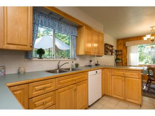 """Photo 8: 17725 20 Avenue in Surrey: Hazelmere House for sale in """"NCP 4"""" (South Surrey White Rock)  : MLS®# R2184388"""