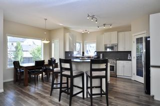 Photo 3: 20 Copperfield Manor SE in Calgary: Copperfield Detached for sale : MLS®# A1018227