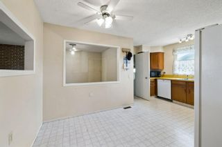 Photo 13: 2719 41A Avenue SE in Calgary: Dover Detached for sale : MLS®# A1132973