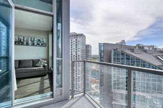 Photo 19: 2907 225 11 Avenue SE in Calgary: Beltline Apartment for sale : MLS®# A1109054