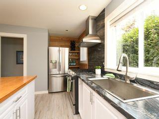 Photo 8: 15 Dock St in : Vi James Bay Half Duplex for sale (Victoria)  : MLS®# 866372
