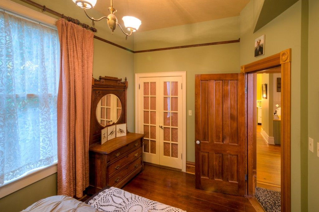"""Photo 15: Photos: 214 FOURTH Avenue in New Westminster: Queens Park House for sale in """"QUEENS PARK"""" : MLS®# R2136258"""