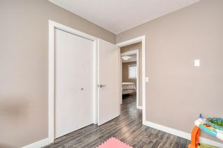 Photo 18: 79 Rundlefield Close NE in Calgary: Rundle Detached for sale : MLS®# A1040501