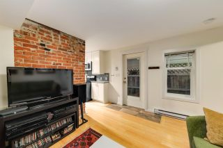 Photo 30: 3993 PERRY Street in Vancouver: Knight House for sale (Vancouver East)  : MLS®# R2569452