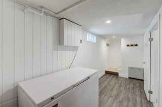 Photo 29: 716 Thorneycroft Drive NW in Calgary: Thorncliffe Detached for sale : MLS®# A1089145