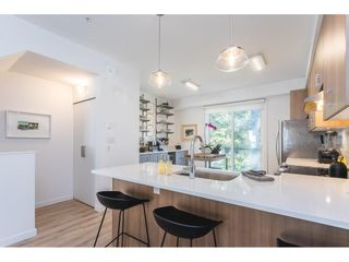 """Photo 5: 52 39769 GOVERNMENT Road in Squamish: Northyards Townhouse for sale in """"BREEZE"""" : MLS®# R2583791"""