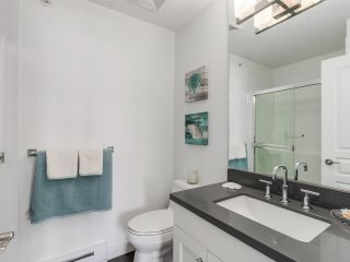 Photo 12: 764 E 29TH AVENUE in Vancouver: Fraser VE Townhouse for sale (Vancouver East)  : MLS®# R2142203