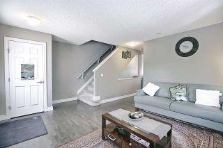 Photo 9: #60 14621 121 Street in Edmonton: Zone 27 Townhouse for sale : MLS®# E4241463