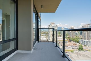 """Photo 26: 2306 2345 MADISON Avenue in Burnaby: Brentwood Park Condo for sale in """"OMA 1"""" (Burnaby North)  : MLS®# R2603843"""