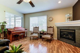 Photo 14: 24017 109 Avenue in Maple Ridge: Cottonwood MR House for sale : MLS®# R2615722