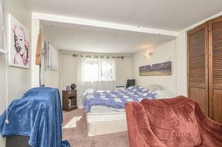 Photo 32: 311 W 14TH Street in North Vancouver: Central Lonsdale House for sale : MLS®# R2595397