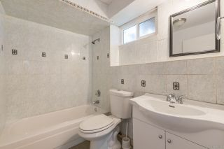 Photo 7: 2193 WESTERN Drive in Port Coquitlam: Mary Hill House for sale : MLS®# R2235823