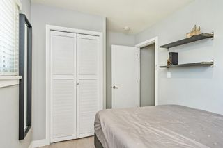 Photo 18: 3722 COAST MERIDIAN Road in Port Coquitlam: Oxford Heights House for sale : MLS®# R2597573