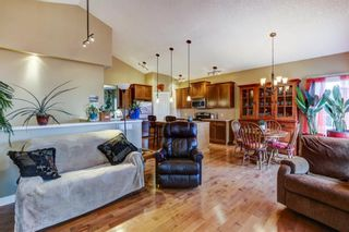 Photo 8: 1521 McAlpine Street: Carstairs Detached for sale : MLS®# A1106542