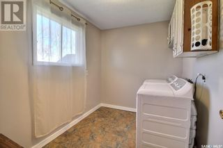 Photo 13: 818 Lempereur RD in Buckland Rm No. 491: House for sale : MLS®# SK852592