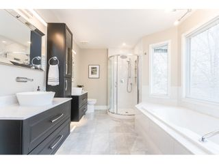 """Photo 19: 3 20750 TELEGRAPH Trail in Langley: Walnut Grove Townhouse for sale in """"Heritage Glen"""" : MLS®# R2544505"""