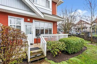 """Photo 20: 4 6785 193 Street in Surrey: Clayton Townhouse for sale in """"Madrona"""" (Cloverdale)  : MLS®# R2554269"""
