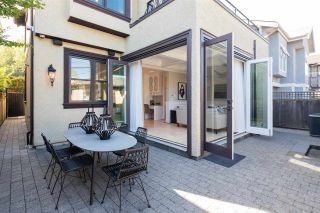 Photo 15: 1310 ARBUTUS Street in Vancouver: Kitsilano House for sale (Vancouver West)  : MLS®# R2587823