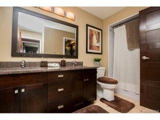Photo 16: 193 Victor Lewis Drive in Winnipeg: Linden Woods Condominium for sale (1M)  : MLS®# 1705427