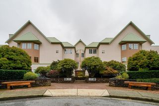 """Main Photo: 317 6735 STATION HILL Court in Burnaby: South Slope Condo for sale in """"THE COURTYARD"""" (Burnaby South)  : MLS®# R2627326"""