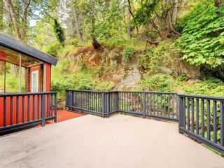 Photo 23: 4616 Cliffwood Pl in : SE Broadmead House for sale (Saanich East)  : MLS®# 875533