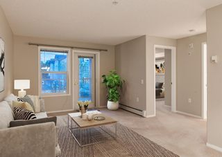 Photo 5: 3229 3229 MILLRISE Point SW in Calgary: Millrise Apartment for sale : MLS®# A1116138