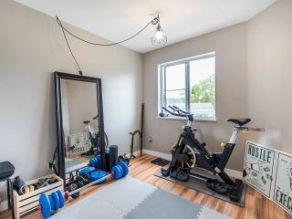 """Photo 12: 305 3128 FLINT Street in Port Coquitlam: Glenwood PQ Condo for sale in """"FRASER COURT TERRACE"""" : MLS®# R2456754"""