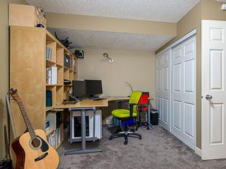 Photo 30: 1526 19 Avenue NW in Calgary: Capitol Hill Detached for sale : MLS®# A1031732