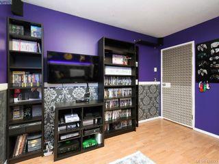 Photo 13: 3343 Hawkes Blvd in VICTORIA: Du West Duncan Half Duplex for sale (Duncan)  : MLS®# 752082