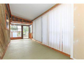 Photo 11: 1205 BEACH GROVE Road in Tsawwassen: Beach Grove 1/2 Duplex for sale : MLS®# V1135632