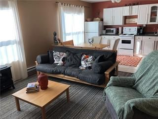 Photo 28: 1 Lee River Drive in Lac Du Bonnet RM: Lee River Estates Residential for sale (R28)  : MLS®# 202018787