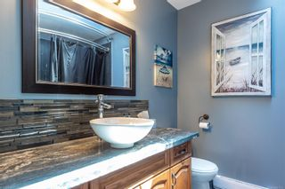 Photo 23: 141 Reef Cres in Campbell River: CR Willow Point House for sale : MLS®# 879752