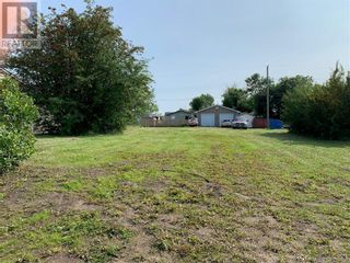 Photo 2: 4813 50 Avenue in Grimshaw: Vacant Land for sale : MLS®# GP214156