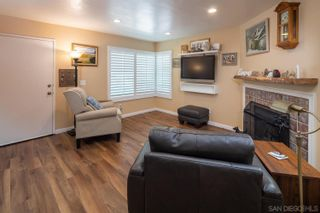 Photo 7: SANTEE Townhouse for sale : 3 bedrooms : 10710 Holly Meadows Dr Unit D