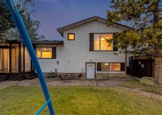 Photo 30: 984 RUNDLECAIRN Way NE in Calgary: Rundle Detached for sale : MLS®# A1112910