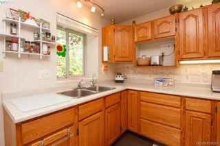 Photo 13: 4494 Majestic Dr in VICTORIA: SE Gordon Head House for sale (Saanich East)  : MLS®# 829129