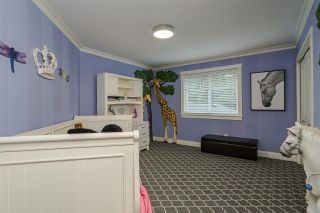 Photo 20: 4600 233 Street in Langley: Salmon River House for sale : MLS®# R2558455