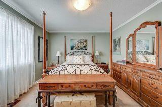 Photo 22: 179 Ellis Crescent in Milton: Dempsey House (2-Storey) for sale : MLS®# W4750348