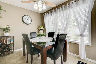 Photo 14: 3441 28 Street in Edmonton: Zone 30 House for sale : MLS®# E4248007