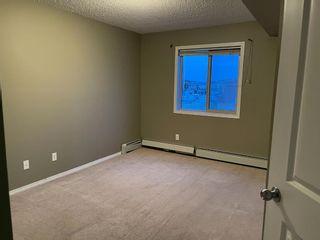 Photo 21: 303 15 Saddlestone Way NE in Calgary: Saddle Ridge Apartment for sale : MLS®# A1099242