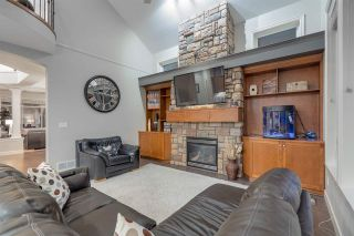 "Photo 9: 10508 BAKER Place in Maple Ridge: Albion House for sale in ""MapleCrest by Genstar"" : MLS®# R2491556"