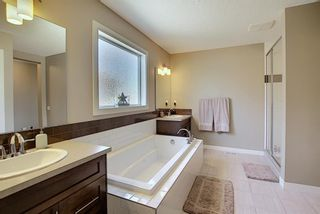 Photo 17: 642 Marina Drive: Chestermere Detached for sale : MLS®# A1125865