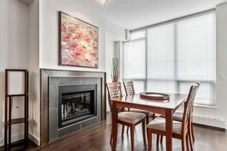 Photo 11: 620 222 RIVERFRONT Avenue SW in Calgary: Chinatown Apartment for sale : MLS®# A1098692